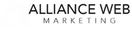 AllianceWebMarketing